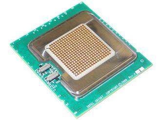 Socket LGA 1567