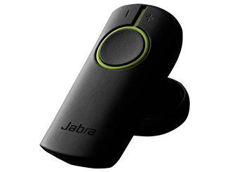 Bluetooth sluchátko Jabra BT2070