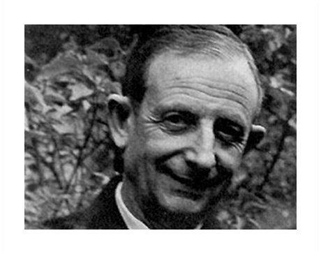 Julij Chariton - jeden z autorů sovětských bomb