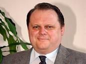 Jiří Hřebejk