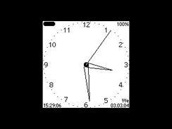 R.Watch