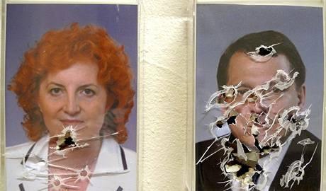 já bych to...Výstava v pražském experimentálním prostoru Roxy.
