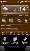 Spb Mobile shell 3.0
