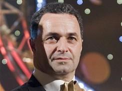 TýTý 2008 - Martin Dejdar