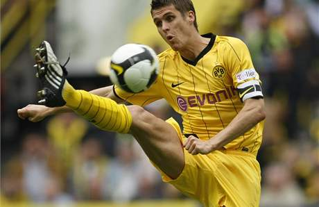 Sebastian Kehl (Borussia Dortmund)
