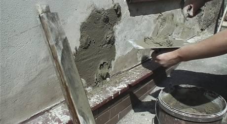 Dřevoprodej písek