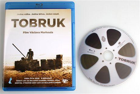 BD Tobruk