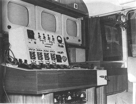 045 - první prenosovy vuz