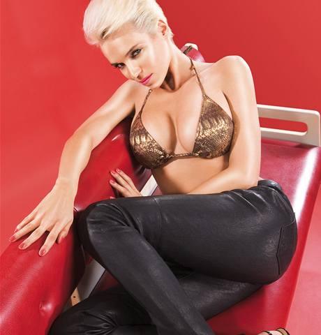 http://i.idnes.cz/09/044/gal/VED2ac425_FHM_girl_HankaMaslikova_04.jpg?rnd=2