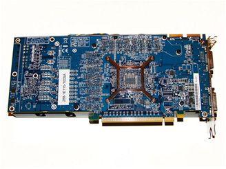 Sapphire HD 4890 Atomic