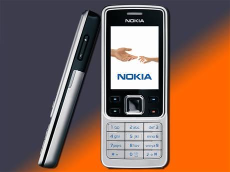 Program Sony Ericsson K750i