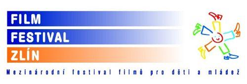 Film festival Zlín