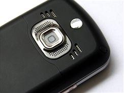 ZTE GX760