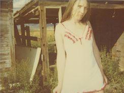 Stefanie Schneider: Bez názvu, 2009