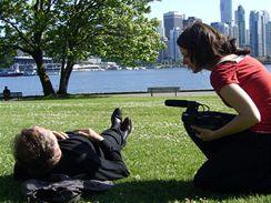 Z dokumentu Fenomén Gott - Vancouver (květen 2008)