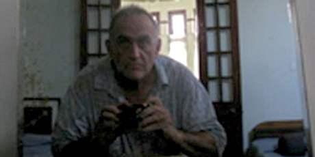 John Yettaw na fotografiích, které se našly na fotoaparátu mezi jeho osobními věcmi