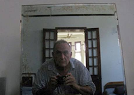 Američan John Yettaw přeplaval jezero a zaklepal u Su Ťij na dveře