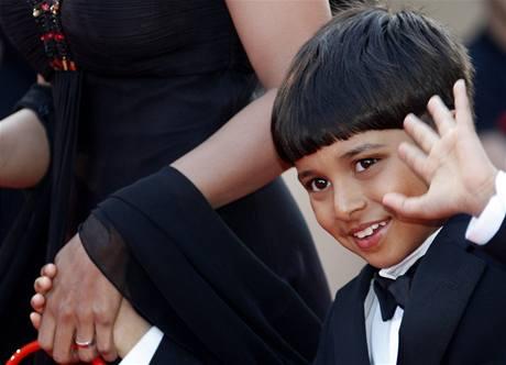 Cannes 2009 - Azharuddin Mohammed Ismail