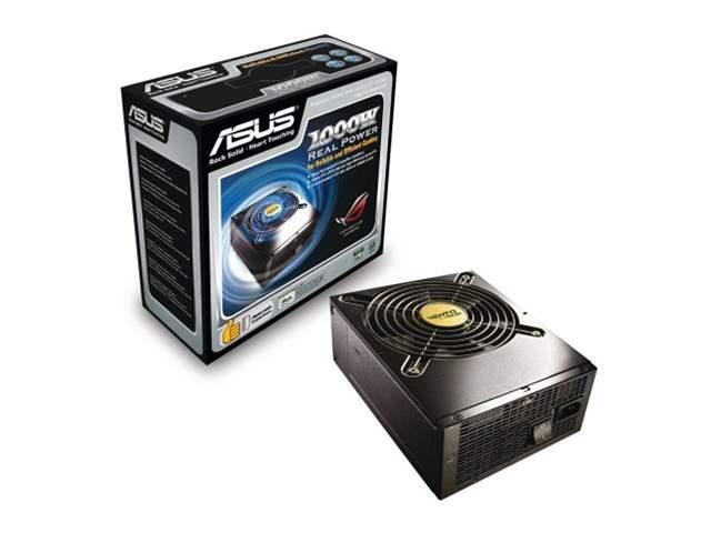 Asus G1000-HA