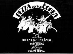 Dušan Ždímal