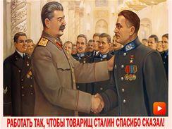 Stalin vs. Martians (PC)