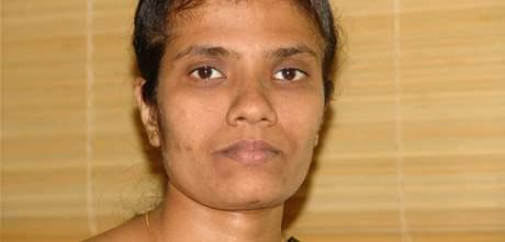 Maheeka Bashadini