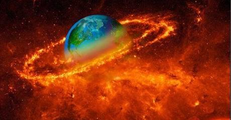 Konec světa?