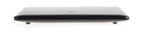 Asus Eee PC 1008HA (Seashell)