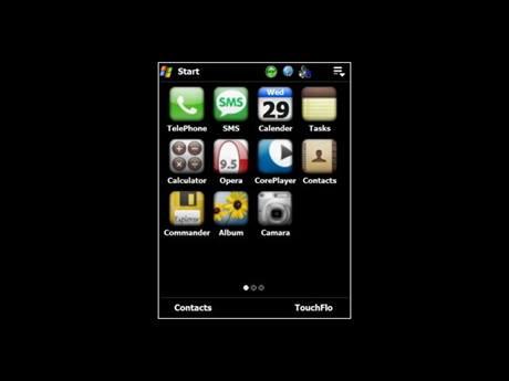 iPhoneToday
