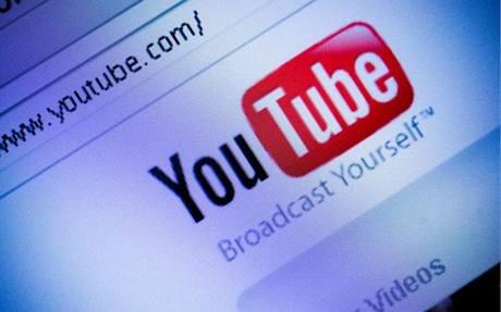 Klipy z YouTube můžete mít i ve svém PC