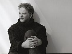 Simply Red - Mick Hucknall