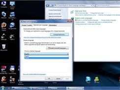 Windows 7 RC s češtinou