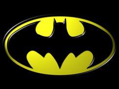 Batman (logo)