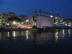 Cannes 2009 - závěr festivalu