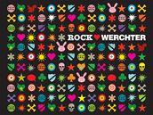 Festival Rock Werchter patří k největším na světě