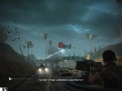Terminator Salvation (PC)