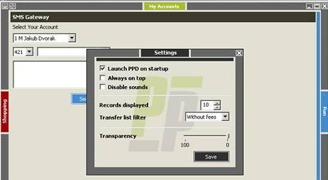 PayPayDesktop