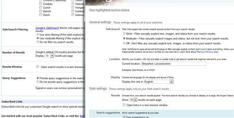 vyhledávač Microsoft Bing