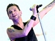 Depeche Mode se vrátili s Tour Of The Universe - Dave Gahan