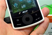 Acer C1