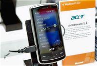 Acer L1