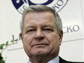 Zdeněk Zemek