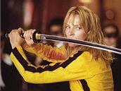 Kill Bill - Uma Thurman