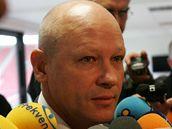 Ivan Hašek