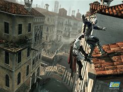 Assasins Creed 2