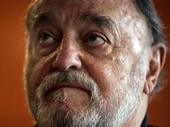 Zlín 2009 - Juan Luis Buňuel