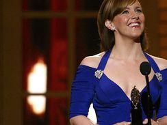Tony Awards 2009 - Alice Ripleyová