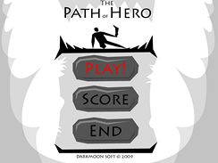 The Path of Hero