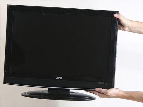 19iTV - JVC