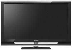 sony reference tv